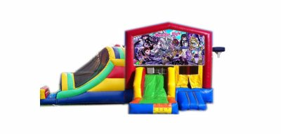 http://www.norcaljump.com/upload/2014-03-01/double-big-front-slides-monster-high-.jpg