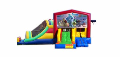 http://www.norcaljump.com/upload/2014-03-01/double-big-front-slides-monster-inc-.jpg