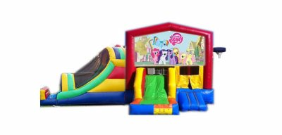 http://www.norcaljump.com/upload/2014-03-01/double-big-front-slides-my-little-pony-.jpg