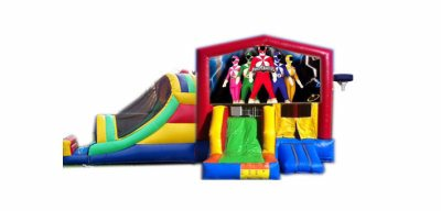 http://www.norcaljump.com/upload/2014-03-01/double-big-front-slides-power-rangers-.jpg