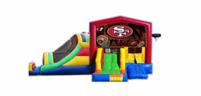 http://www.norcaljump.com/upload/2014-03-01/double-big-front-slides-sf-49ers-.jpg