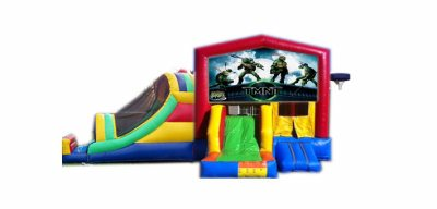 http://www.norcaljump.com/upload/2014-03-01/double-big-front-slides-teenage-mutant-ninja-turtle-.jpg