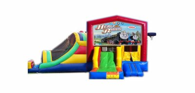http://www.norcaljump.com/upload/2014-03-01/double-big-front-slides-thomas-the-train-.jpg