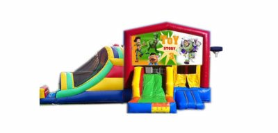 http://www.norcaljump.com/upload/2014-03-01/double-big-front-slides-toy-story-.jpg