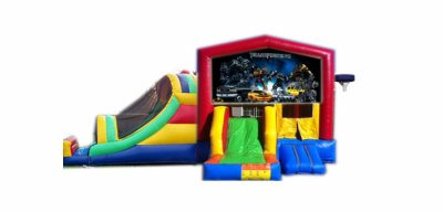 http://www.norcaljump.com/upload/2014-03-01/double-big-front-slides-transformers-.jpg