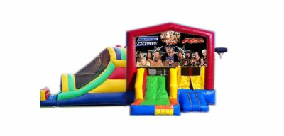 http://www.norcaljump.com/upload/2014-03-01/double-big-front-slides-wwe-.jpg