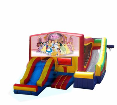 http://www.norcaljump.com/upload/2014-03-01/double-front-side-slides--disney-princess.jpg
