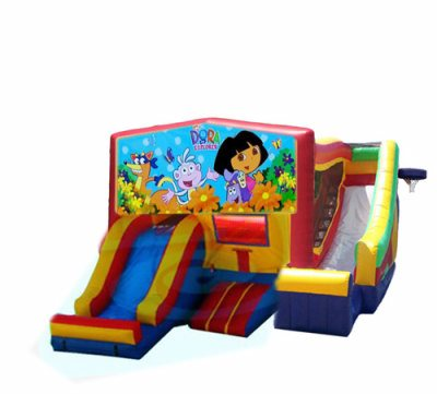 http://www.norcaljump.com/upload/2014-03-01/double-front-side-slides--dora-jn.jpg