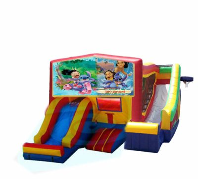 http://www.norcaljump.com/upload/2014-03-01/double-front-side-slides--lilo-and-stitch.jpg
