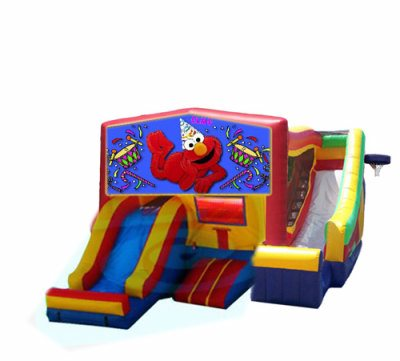 http://www.norcaljump.com/upload/2014-03-01/double-front-side-slides-elmo.jpg