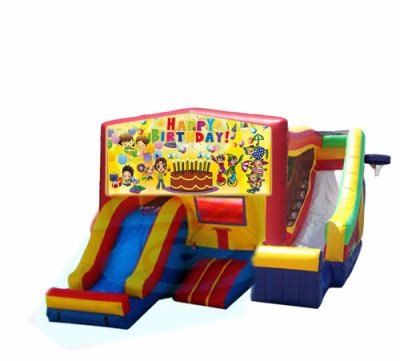 http://www.norcaljump.com/upload/2014-03-01/double-front-side-slides-happy-birthday.jpg