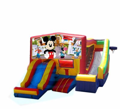 http://www.norcaljump.com/upload/2014-03-01/double-front-side-slides-mickey-mouse.jpg