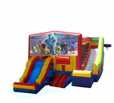 http://www.norcaljump.com/upload/2014-03-01/double-front-side-slides-monster-inc.jpg