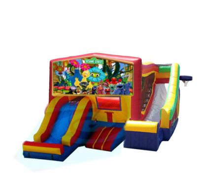 http://www.norcaljump.com/upload/2014-03-01/double-front-side-slides-sesame-street.jpg