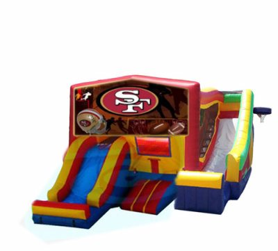 http://www.norcaljump.com/upload/2014-03-01/double-front-side-slides-sf-49ers.jpg