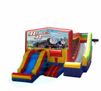 http://www.norcaljump.com/upload/2014-03-01/double-front-side-slides-thomas-the-train.jpg