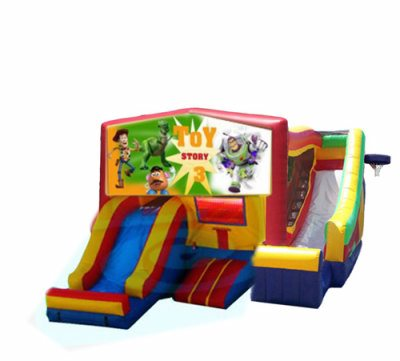 http://www.norcaljump.com/upload/2014-03-01/double-front-side-slides-toy-story.jpg