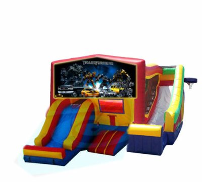 http://www.norcaljump.com/upload/2014-03-01/double-front-side-slides-transformers.jpg
