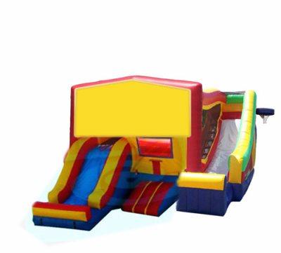 http://www.norcaljump.com/upload/2014-03-01/double-front-side-slides.jpg