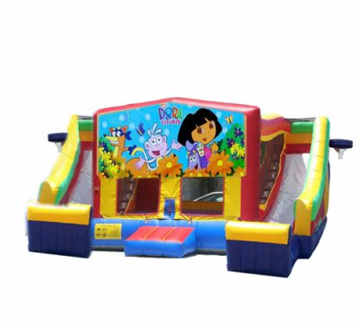 http://www.norcaljump.com/upload/2014-03-01/double-side-slides--dora-jn.jpg