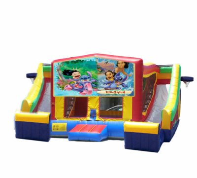 http://www.norcaljump.com/upload/2014-03-01/double-side-slides--lilo-and-stitch.jpg