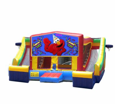 http://www.norcaljump.com/upload/2014-03-01/double-side-slides-elmo.jpg