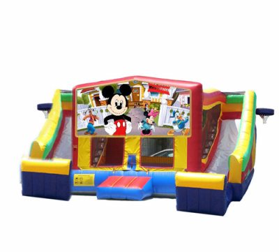 http://www.norcaljump.com/upload/2014-03-01/double-side-slides-mickey-mouse.jpg