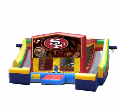 http://www.norcaljump.com/upload/2014-03-01/double-side-slides-sf-49ers.jpg