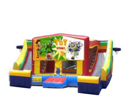 http://www.norcaljump.com/upload/2014-03-01/double-side-slides-toy-story.jpg