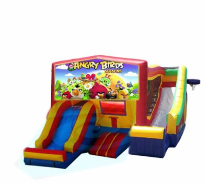 http://www.norcaljump.com/upload/2014-03-01/side-slide-plain-.angry-birds.jpg