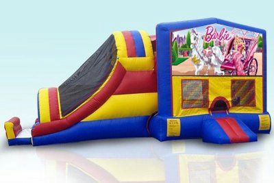 http://www.norcaljump.com/upload/2014-06-03/5-1-combo-big-slide-barbie.jpg