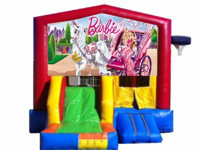 http://www.norcaljump.com/upload/2014-06-03/5-1-combo-front-slide--barbie.jpg