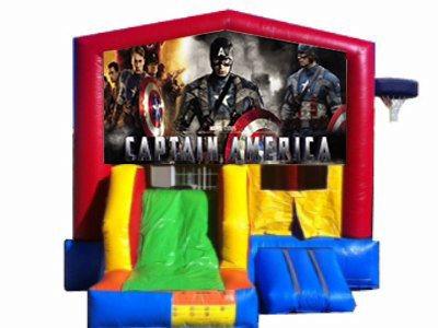 http://www.norcaljump.com/upload/2014-06-03/5-1-combo-front-slide--captain-america.jpg
