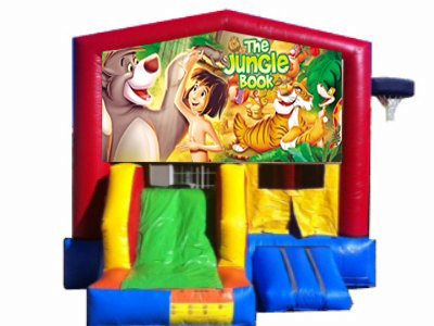 http://www.norcaljump.com/upload/2014-06-03/5-1-combo-front-slide--the-jungle-book.jpg