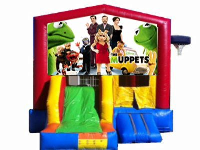 http://www.norcaljump.com/upload/2014-06-03/5-1-combo-front-slide--the-muppets.jpg