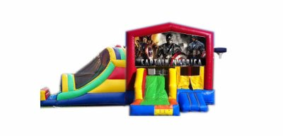 http://www.norcaljump.com/upload/2014-06-03/double-big-front-slides-captain-america.jpg