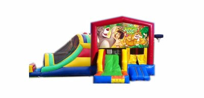 http://www.norcaljump.com/upload/2014-06-03/double-big-front-slides-the-jungle-book.jpg