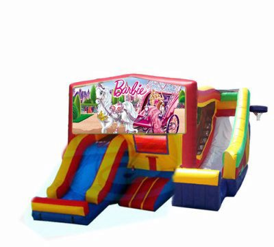 http://www.norcaljump.com/upload/2014-06-03/double-front-side-slides-barbie.jpg