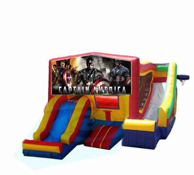http://www.norcaljump.com/upload/2014-06-03/double-front-side-slides-captain-america.jpg
