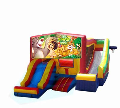 http://www.norcaljump.com/upload/2014-06-03/double-front-side-slides-the-jungle-book.jpg