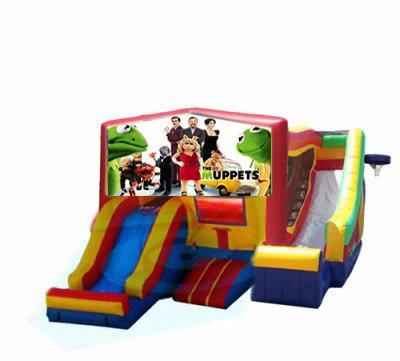 http://www.norcaljump.com/upload/2014-06-03/double-front-side-slides-the-muppets.jpg