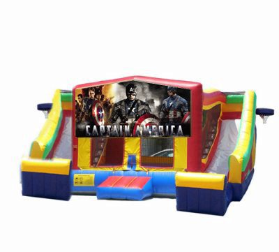 http://www.norcaljump.com/upload/2014-06-03/double-side-slides--captain-america.jpg