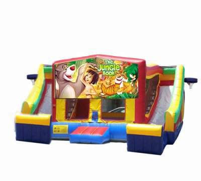 http://www.norcaljump.com/upload/2014-06-03/double-side-slides--the-jungle-book.jpg