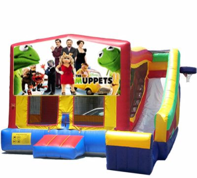http://www.norcaljump.com/upload/2014-06-03/side-slide-plain-the-muppets.jpg
