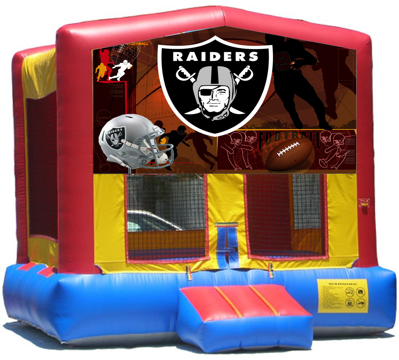 http://www.norcaljump.com/upload/2014-09-06/raiders.jpg