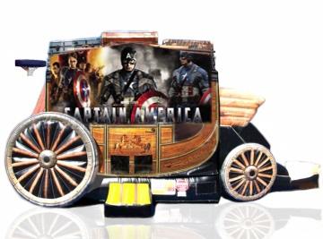 http://www.norcaljump.com/upload/2015-04-15/captain-america-copy.jpg