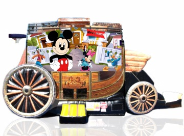 http://www.norcaljump.com/upload/2015-04-15/mickey-mouse-copy.jpg