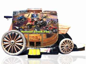 http://www.norcaljump.com/upload/2015-04-15/monster-truck-fun-copy.jpg