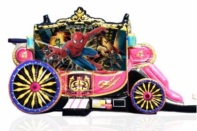 http://www.norcaljump.com/upload/2015-04-15/spiderman.jpg