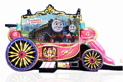 http://www.norcaljump.com/upload/2015-04-15/thomas-the-train.jpg
